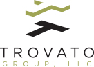 Trovato Group
